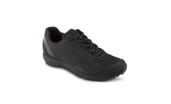 CUBE Schuhe ATX LOXIA blackline