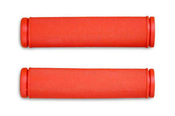 Griffe STANDARD red