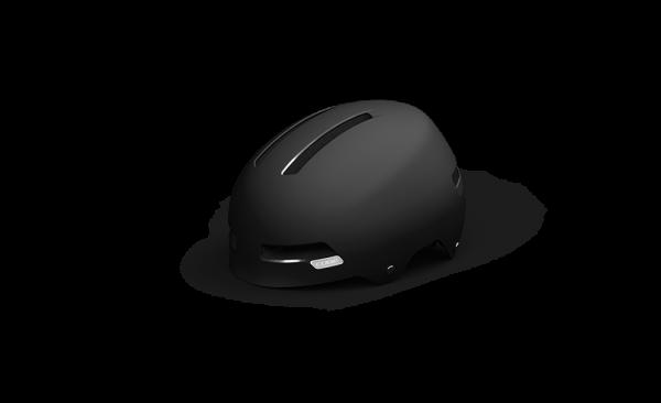CUBE Helm DIRT 2.0 black
