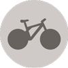 Werra Bikes