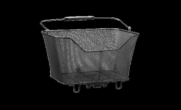 ACID Gepäckträgerkorb 20 RILink metall