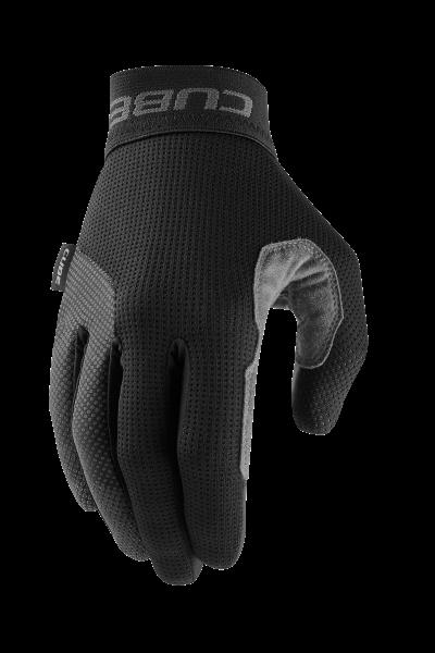 CUBE Handschuhe PRO langfinger black XL (10)